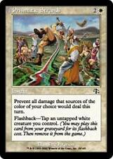 PRISMATIC STRANDS Judgment MTG White Instant Com