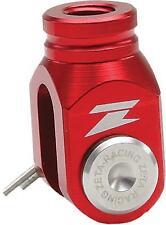 ZETA Rear Brake Clevis - ZE89-5045