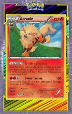 🌈Arcanin - NB04:Destinées Futures - 12/99 - Carte Pokemon Neuve Française