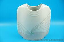 AK Kaiser Porzellan Vase / Tischvase 1178 Ilona Design K. Nossek (G815)