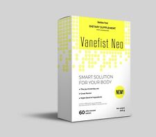VANEFIST NEO 60 TABLETS