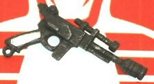 Marvel Legends TASKMASTER Pistol Gun Toy Biz 2005 Original Figure Accessory