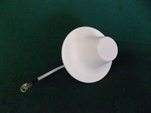 Andrew CELLMAX-0-25 Indoor Omni Antenna 806-960/1710-2500MHz ^