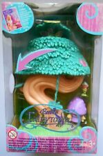 BARBIE FAIRYTOPIA LITTLE LANDS G877 MATTEL