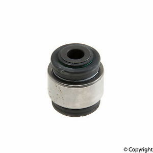 Lemforder  Ball Joint (Rear Lower Outer Rear) for BMW  3642601