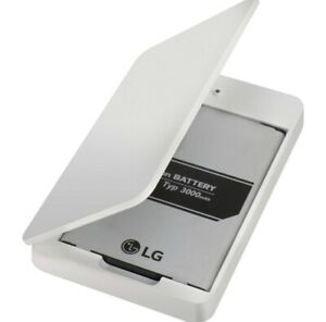LG G3, G4, battery charger