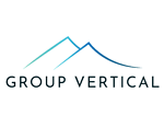 groupvertical