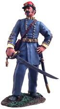 Confederate General P.G.T. Beaureguard Britains #31080 American Civil War