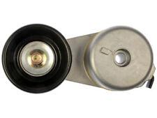 Belt Tensioner Assembly Dorman 419-209