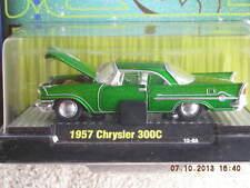 31500E4 1957 Chrysler 300C Car  NEW IN BOX