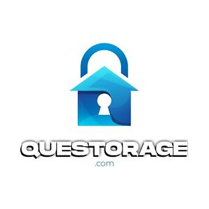 QUESTORAGE.com - Domain Name | Brandable | Storage, Tech, Home