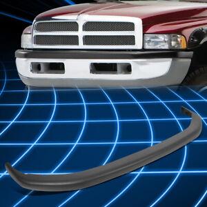 Air Dam Lip Deflector Front Bumper Lower Valance fits 94-02 Ram 1500 2500 3500