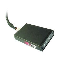 Edge 30300 Legacy Tuner 1998.5-2000 Dodge Ram 2500 24 Valve Comp 5.9L +120 HP!