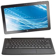 "INSIGNIA FLEX   NS-P11W7100   11.6""   32GB   WIFI   BLACK"