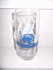 New listing Penn State Nittany Lions Glassware