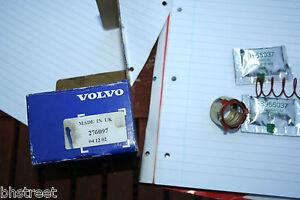 VOLVO GENUINE REVERSE LOCK, L  PART NUMBER 276097. REPAIR KIT AUTO ADJUST. NEW