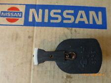 Original Nissan Terrano WD21,Maxima J30 Verteilerfinger 22157-85E00  22157-85E01