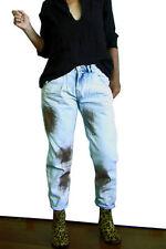 One Teaspoon Regular Denim Jeans for Women