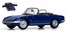 Modellino Auto scala 1:18 diecast SunStar LOTUS ELAN SE modellismo collezione