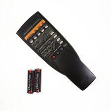 Yamaha Rav11 V269000 Zone 2 V2690000, Rt2690000 Remote Control w/Batteries