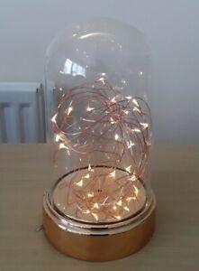 Beautiful Led Dome light