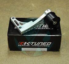 K Tuned B Series Timing Belt Tensioner - silver B16 B18 B20