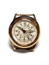 Vintage Watch Arak with Agon movement
