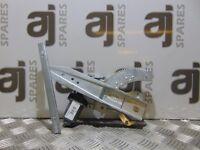 NISSAN NOTE N TECH 1.4 2013 PASSENGER SIDE REAR ELECTRIC WINDOW REGULATOR