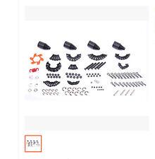 RC parts, repair kit set baja big repair kits 690113 for baja 5b HPI KM Rovan