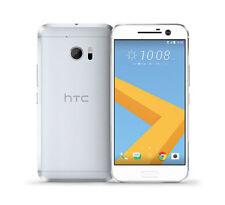 White-HTC ONE M10 Octa Core 32GB  5.2 Inch 12MP Camera  Unlocked SmartPhone