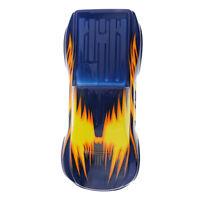 RC Car Bodywork Body Shell for HSP 94188 94111 94108 1:10 Monster Truck G