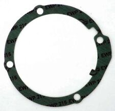 WSM Sea-Doo 580 SP / XP 1991 Ignition Gasket 007-572, 420850600