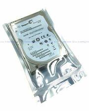 "Seagate Momentus 5400. 250GB Internal5400RPM 2.5"" SATA Internal Hard Disk Drives"