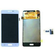 LCD Touch Screen Digitizer Replacing for Samsung Galaxy Grand Prime G530 G530T/H