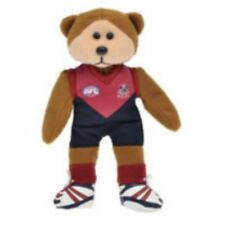 Retired 2002-Now Bear Bean Bag Toys