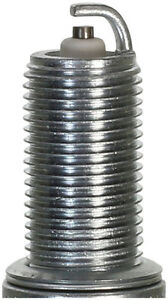 Resistor Copper Spark Plug Champion Spark Plug 975