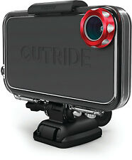 mophie Outride for iPhone 4 / 4s