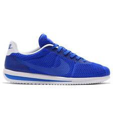 Chaussures bleus Nike pour homme, pointure 41