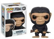 War for the Planet of the Apes Funko POP! Movies Caesar Vinyl Figure #453