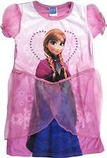 Disney Mädchenkleider aus Polyester