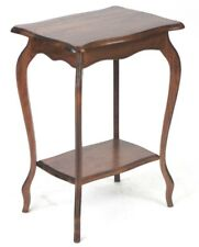 Vintage Mahogany Occasional Table - FREE Shipping [PL3921]