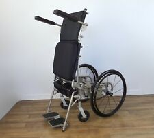 Levo LCE standing wheelchair, power stander - #5391