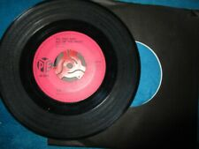 The Kinks All Day And All Of The Night Pye Records 7N.15714 Vinyl 7inch Single