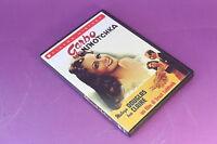 DVD NINOTCHKA GRETA GARBO/INA CLAIREB/N 1939 OTTIMO  [RC-011]