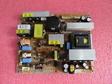 Original Power board For Samsung LA32R81B BN44-00192A BN44-00156A BN44-00155A