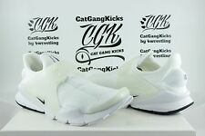 DS Nike Sock Dart SP White Independence Day USA America 686058 111