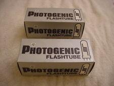 Photogenic Flashtube H4-1