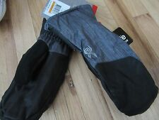 Women's Spyder Thinsulate Mitten Glove size S. New with tags