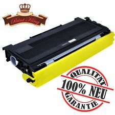 XXL Toner kompatibel zu Brother HL-2035 HL-2035N HL-2037 TN2005