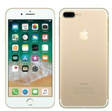 80897a309 iPhone 7 Plus for sale